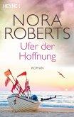 Ufer der Hoffnung / Quinn Bd.4 (eBook, ePUB)
