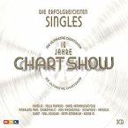 Die ultimative Chart Show - Die erfolgreichsten Singles