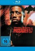 Passagier 57