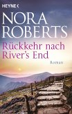Rückkehr nach River's End (eBook, ePUB)