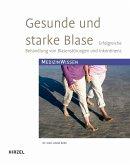 Gesunde und starke Blase (eBook, PDF)