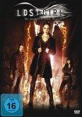 Lost Girl - Die komplette erste Season DVD-Box