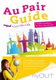 Au Pair Guide (eBook, ePUB)