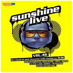 Sunshine Live Vol.46