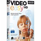 Magix Video easy 5 HD (Download für Windows)