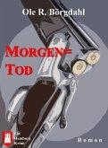 Morgentod (eBook, ePUB)