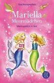 Meeresreich in Not / Mariella Meermädchen Bd.2