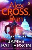Alex Cross, Run (eBook, ePUB)