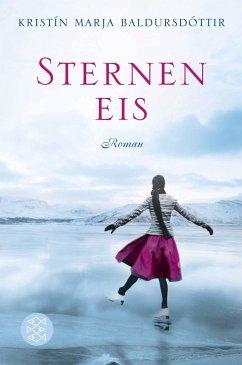 Sterneneis - Baldursdóttir, Kristín Marja