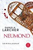 Neumond / Otto Morell Bd.3