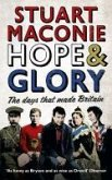Hope and Glory (eBook, ePUB)
