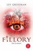 Die Zauberer / Fillory Bd.1