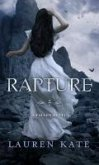 Rapture (eBook, ePUB)