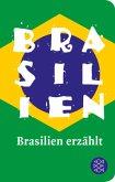 Brasilien erzählt