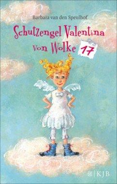 Schutzengel Valentina von Wolke 17