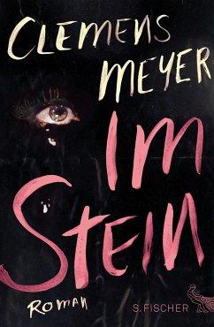 Im Stein - Meyer, Clemens