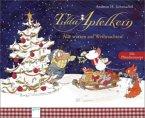 Tilda Apfelkern - Alle warten auf Weihnachten!