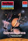 Operation Draco (Heftroman) / Perry Rhodan-Zyklus