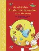 Die schönsten Kinderbuchklassiker zum Vorlesen. Alice im Wunderland. Peter Pan. Peterchens Mondfahrt