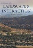Landscape and Interaction, Troodos Survey Vol 2: The Taesp Landscape