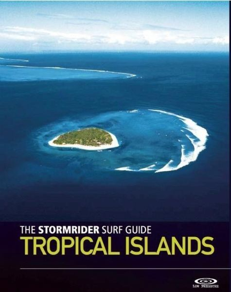 Tropical Islands Bewertung