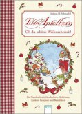 Tilda Apfelkern - Oh du schöne Weihnachtszeit!