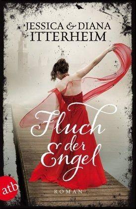 Buch-Reihe Verliebt in einen Engel