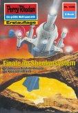 Finale im Sheokorsystem (Heftroman) / Perry Rhodan-Zyklus