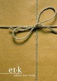 Buchpaket: Franz Schubert