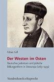 Der Westen im Osten (eBook, PDF)