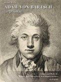 Adam von Bartsch (1757-1821)