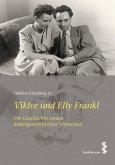 Viktor und Elly Frankl