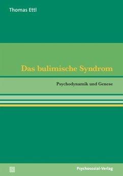 Das bulimische Syndrom