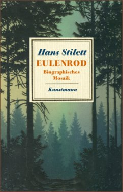 Eulenrod - Stilett, Hans