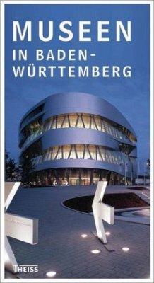 Museen in Baden-Württemberg