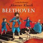 Abenteuer Klassik-Beethoven