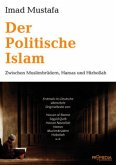 Der Politische Islam