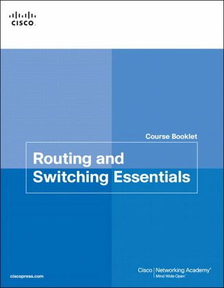 ROUTING SWITCHING AND