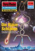Die blaue Schlange (Heftroman) / Perry Rhodan-Zyklus