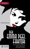 Der Emma Peel Faktor