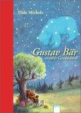 Gustav Bär erzählt Geschichten
