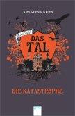 Die Katastrophe / Das Tal Season 1 Bd.2