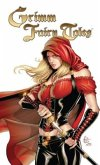 Grimm Fairy Tales Bd.1