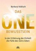 Das One-Bewusstsein