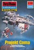 Projekt Coma (Heftroman) / Perry Rhodan-Zyklus