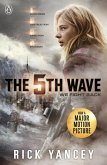The 5th Wave (Book 1) (eBook, ePUB)