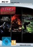 Thief Trilogy (PC)