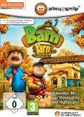 Barn Yarn (PC)
