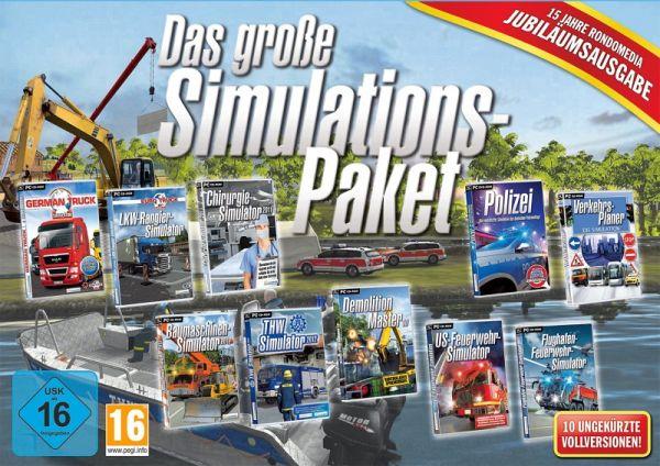 simulationsspiele download