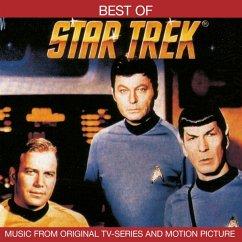 Best Of Star Trek - Star Trek